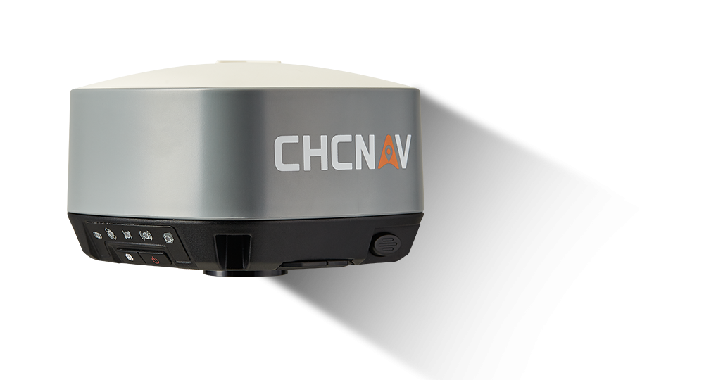 CHC M6 GNSS