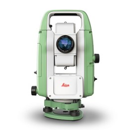 Leica Flexline TS07